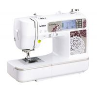 Brother Innov-is 955 Sewing & Embroidery Machine