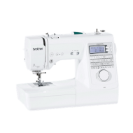 Brother Innov-is A80 Sewing Machine with Special Offer