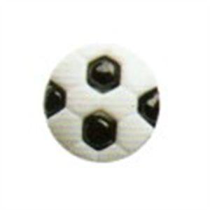 Button H040392151  Soccer Ball