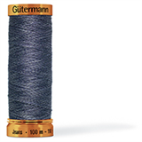 Gutermann Topstitch & Jeans Threads