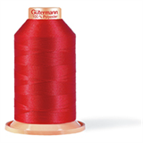 Gutermann Overlocking Thread