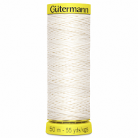 Gutermann Silk and Linen Threads