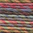 Sirdar Aura Chunky Col 0132 Maya