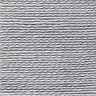 Sirdar Cotton 4 Ply Col 520 Grey Dawn