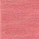 Sirdar Cotton 4 Ply Col 525 Sheer Coral