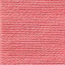 Sirdar Cotton 4 Ply Col 525 Sheer Coral
