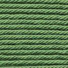 Sirdar Cotton Dk Col 0506 Lt Green