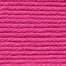Sirdar Cotton Dk Col 0511 Fuchsia