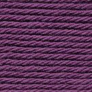 Sirdar Cotton Dk Col 0512 Purple