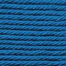 Sirdar Cotton Dk Col 0513 Dark Blue