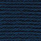 Sirdar Cotton Dk Col 0514 Navy