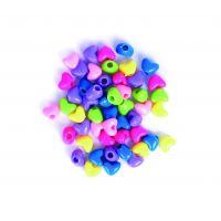 Hearts Beads 20g