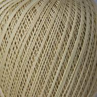 Rico Essentials Crochet Thread Col 02 Beige