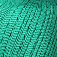 Rico Essentials Crochet Thread Col 08 Jade