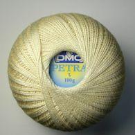 DMC Petra 5 Crochet Thread
