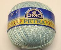 DMC Petra 3 Crochet Thread