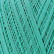 Rico Crochet Thread Col 08 Emerald