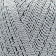 Rico Crochet Thread Col 017 Smokey Blue