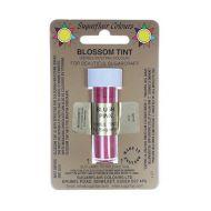 Sugarflair Blossom Tint Blush Pink