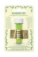 Sugarflair Blossom Tint Spring Green