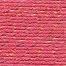 Sirdar Amalfi Dk Col 0758 Nocelle (coral)