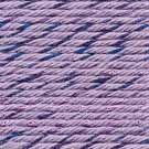 Sirdar Amalfi Dk Col 0759 Maiori (lilac)