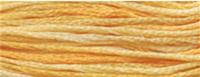 dmc colour variations col 4075