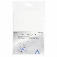 Milward Marking Transfer Sheet
