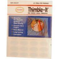 Thimble-It Self Adhesive Finger Guards