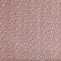 Inprint Cross Stitch Pink