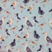 Inprint Gulls