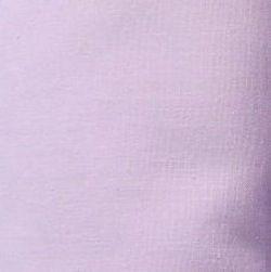 Plain Polycotton Fabric Lilac
