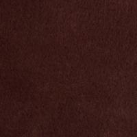 Felt 90cm/ 35inch wide Brown