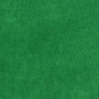 Felt 90cm/ 35inch wide Emerald