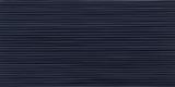 Overlocking Thread 2000M 339 Navy