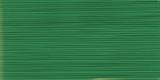Overlocking Thread 2000M 237 Green