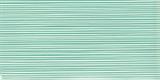 Sew-all Thread 100m 331
