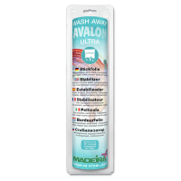 Madeira Avalon Ultra Wash Away Stabiliser