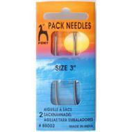 Pack Needles 3