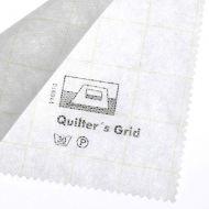 Vilene Quilters Grid