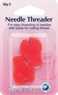 Threader & Cutter