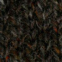 Kilcarra Aran Tweed shade 4801