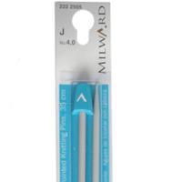4.00mm /30cm Knitting Needles
