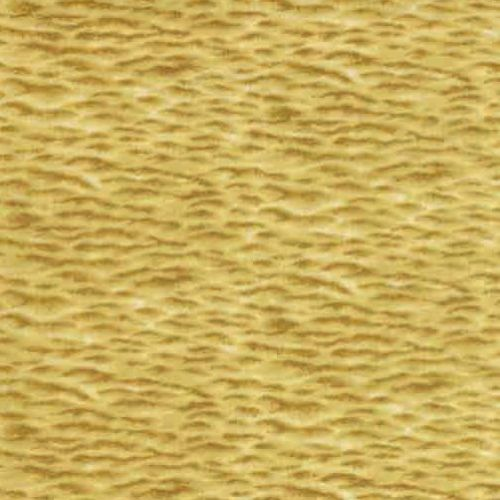 Makower Landscape Wavy Texture Sand