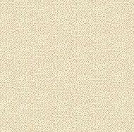 Makower Cream Dotty