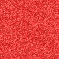 Makower Red dotty