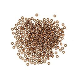 MH 00221 Seed Beads Size 11/0: Bronze