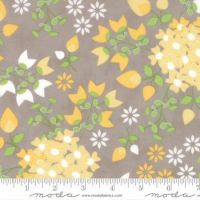 Moda Sundrops Large Floral