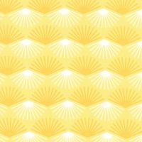 Moda Acreage Sun