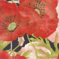 Moda Poppy Mae Floral